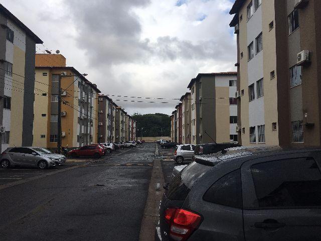 Passo Chave Condomínio Graphos(Prestação:858,00) - Foto 5