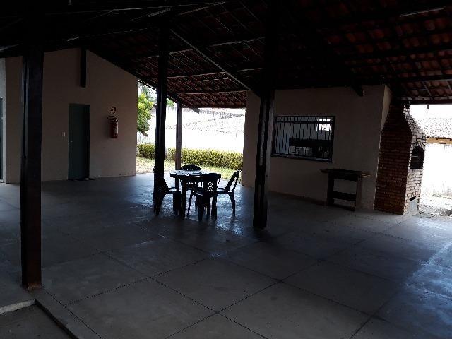 Apartamento na Barra do Ceará, 2 quartos, em ótimo estado estado - Foto 4