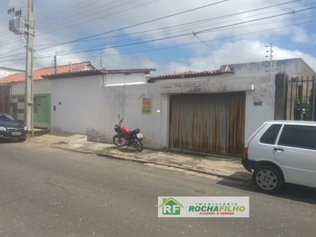Casa, Centro, Teresina-PI