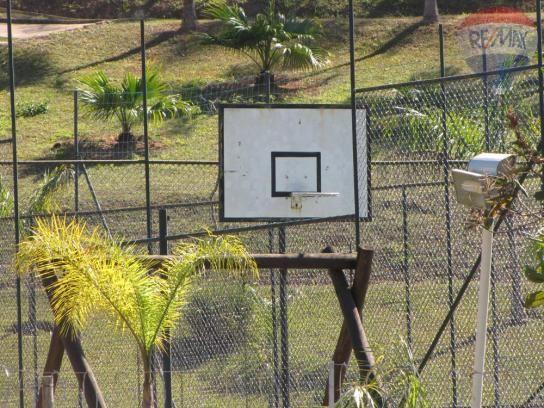 Terreno residencial à venda, condomínio sol vinhedo village, vinhedo - te0832. - Foto 15