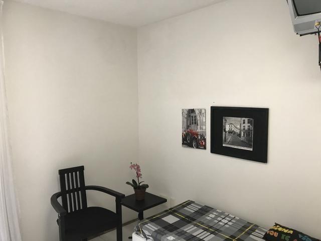 Apartamento no Studio boa viagem - Foto 10