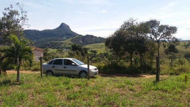 Chácara em oportunidade em Guarapari - Foto 3