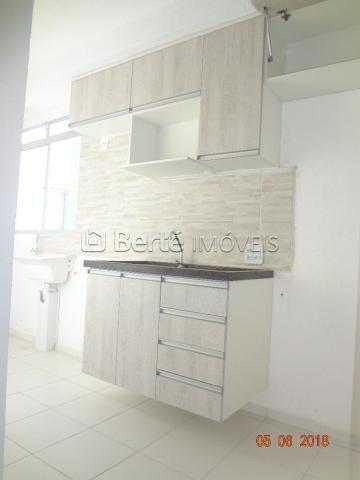 Apartamento para alugar com 2 dormitórios em Cavalhada, Porto alegre cod:BT7615 - Foto 4