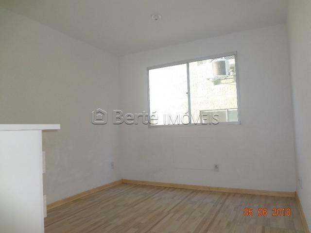 Apartamento para alugar com 2 dormitórios em Cavalhada, Porto alegre cod:BT7615 - Foto 2