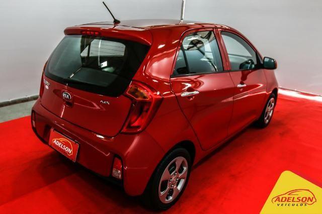 Kia Motors Picanto - Foto 5
