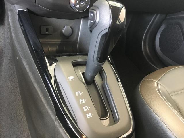 Prisma LTZ Automatico 2019 - Foto 10