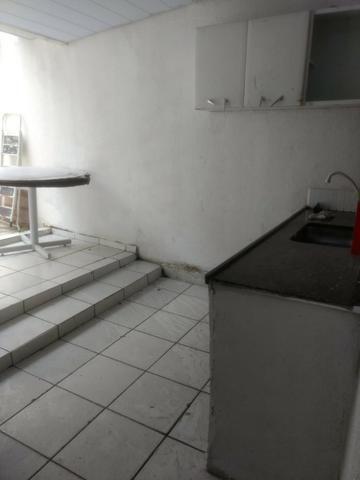 Casa maravilhosa com ótima localização e preço imperdível - Foto 9