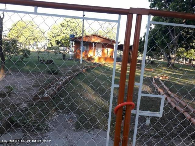 Chacara paineiras imobiliaria leal imoveis 3903-1020 plantão todos os dias * - Foto 3