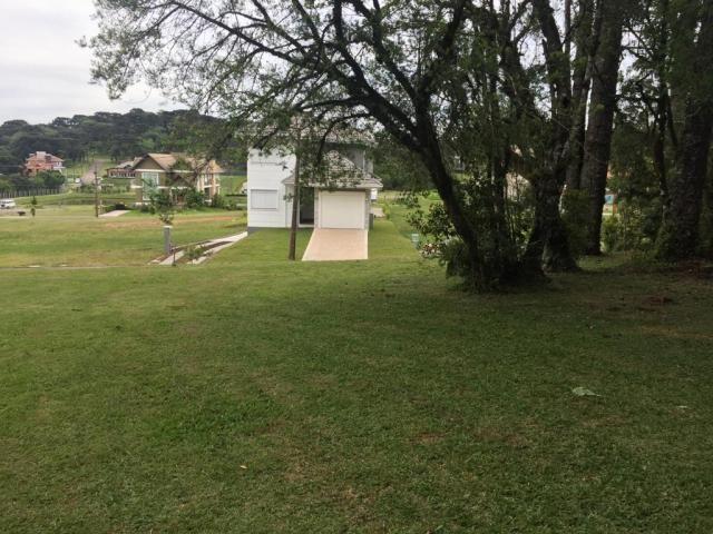 Terreno à venda, 680 m² por r$ 618.338,53 - centro - canela/rs - Foto 2