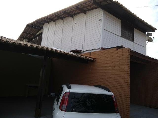 Vendo Casa Barra de São Miguel r$ 700.000