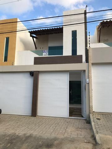 Dúplex Nova Caruaru
