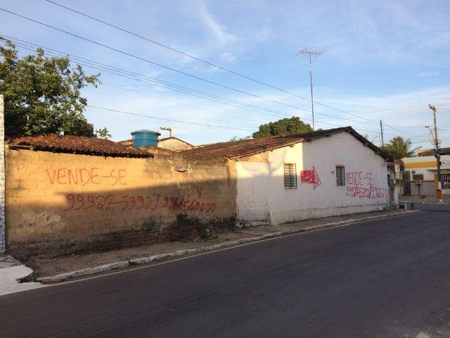 Casa em São Sebastião, Alagoas