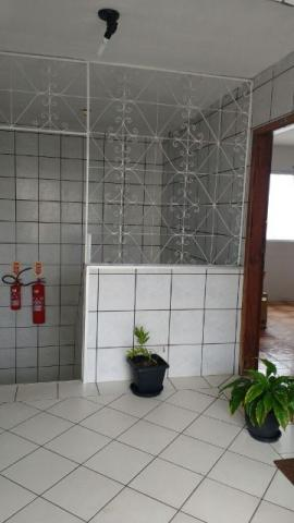 Aluga-se apartamento no Colinas de Pituaçu