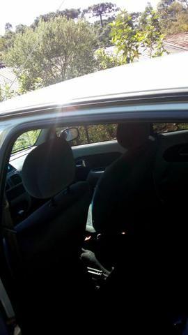 Clio privilegie 2008