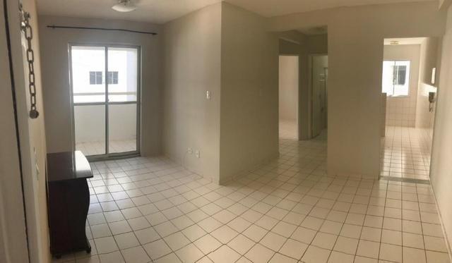 Lider - Apartamento no Cond. San Rafael - Foto 11