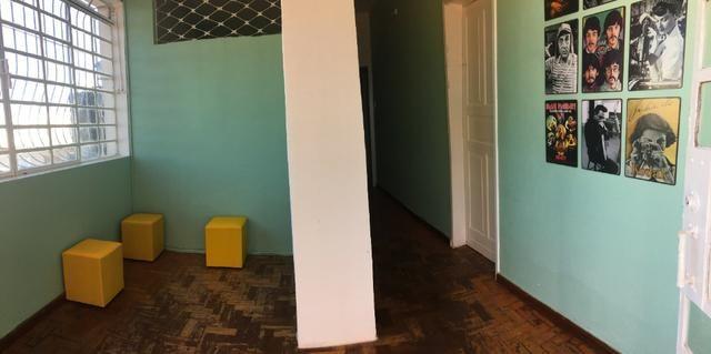 Hospedagem com 30 quartos para 120 pessoas - Foto 10