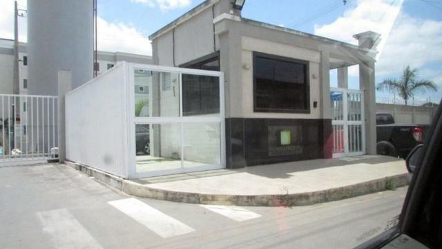 2 Quartos com 1 ano de Condominio Gratis + pronto para morar +Santa Monica 2 , R$ 126.800 - Foto 14