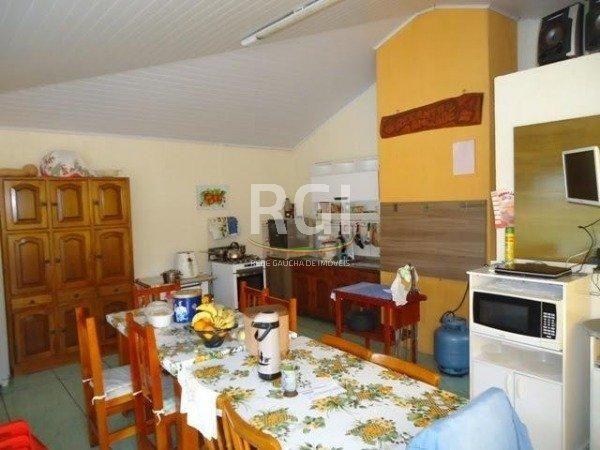 Casa à venda com 4 dormitórios em Centro, Osório cod:OT6240 - Foto 16