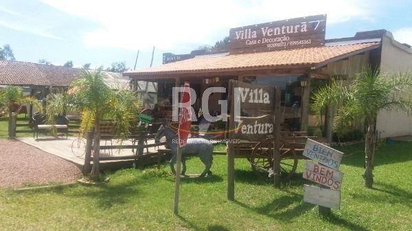 Terreno à venda em Parque guaíba, Eldorado do sul cod:NK18730 - Foto 3