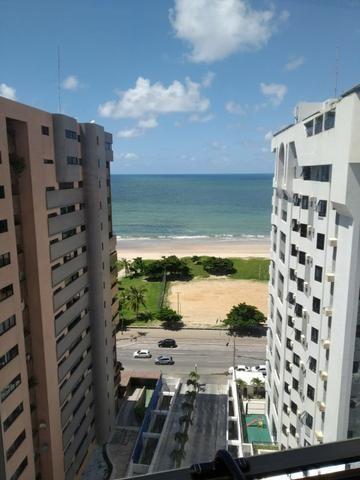 Edf. Beach Class Executive na Beira Mar do Pina - Foto 10