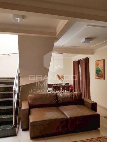 10648 | Pousada em Santo Inácio (PR) | 04 quartos (01 suíte master) + Salão de jogos - Foto 7
