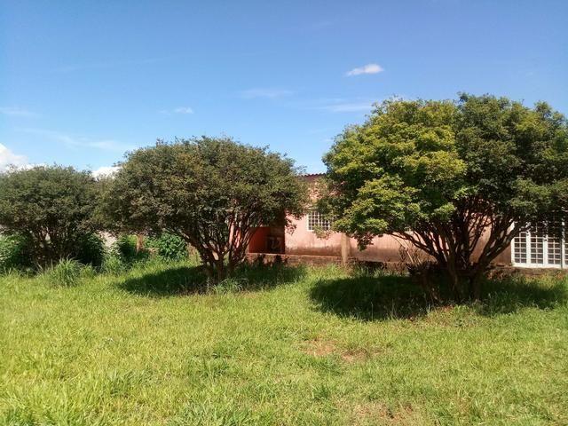 Casa no Condominio villa verde, Ponte Alta Norte Gama - Foto 3
