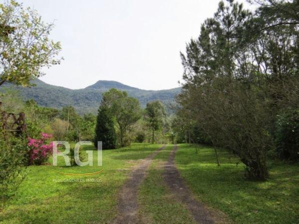 Terreno à venda em Laranjal, Osório cod:OT5558 - Foto 8