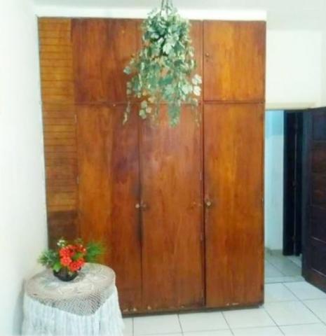 Oportunidade! Rua Anita Garibaldi - 2 quartos + área de dependências - 93m2 com vaga - Foto 19