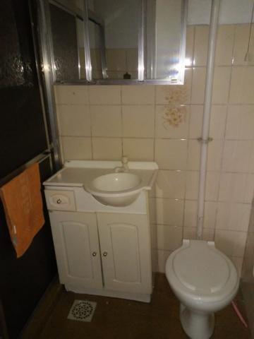 Apartamento à venda com 1 dormitórios em Sao joao, Porto alegre cod:412 - Foto 5