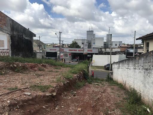 Terreno à venda, 440 m² por R$ 390.000 ,Rua João Rodrigues Pinheiro , 870  - Capão Raso -  - Foto 9