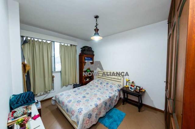 Apartamento à venda com 4 dormitórios em Flamengo, Rio de janeiro cod:NIAP40542 - Foto 12