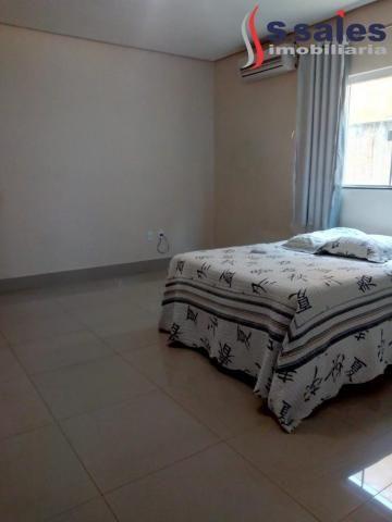 Casa de condomínio à venda com 3 dormitórios cod:CA00276 - Foto 12