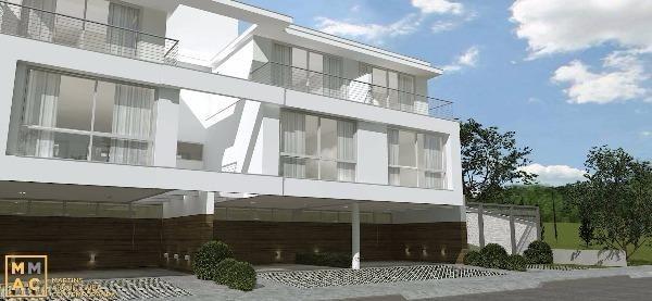 Prédio inteiro à venda em Ipanema, Porto alegre cod:LU268226 - Foto 9