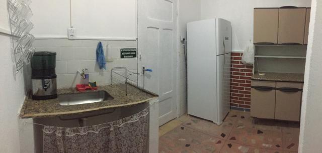 Hospedagem com 30 quartos para 120 pessoas - Foto 7