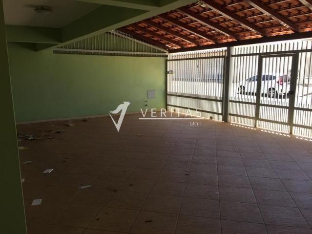 Casa à venda com 3 dormitórios cod:VILLA73809V01 - Foto 3