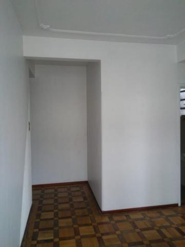Apartamento à venda com 1 dormitórios em Sao joao, Porto alegre cod:412 - Foto 13