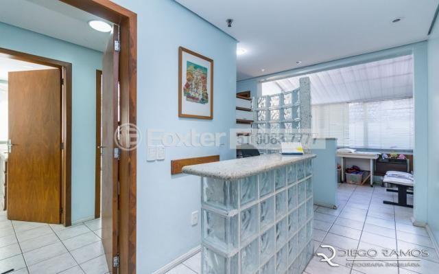 Escritório à venda em Higienópolis, Porto alegre cod:178987 - Foto 4