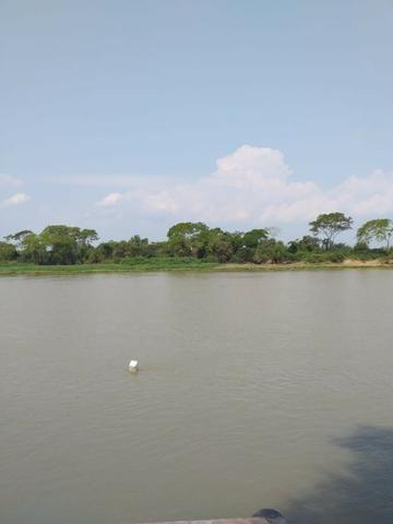 Vendo pesqueiro no Pantanal/Porto Jofre - Foto 14