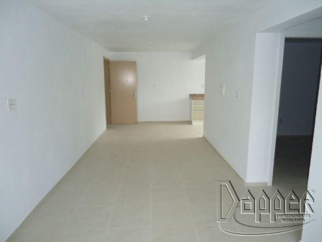 Apartamento para alugar com 2 dormitórios em Hamburgo velho, Novo hamburgo cod:13143 - Foto 7