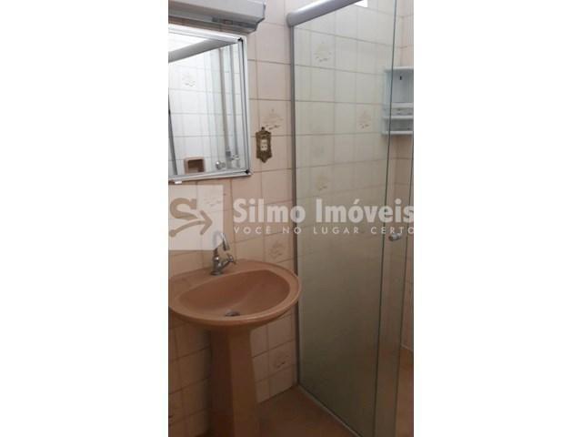 Casa para alugar com 3 dormitórios em Cazeca, Uberlândia cod:4107 - Foto 8