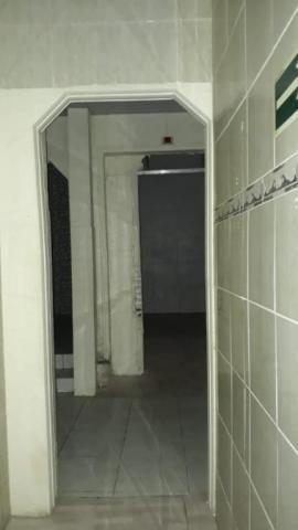 Casa com 2 dormitórios para alugar por r$ 4.000,00 - cohab anil iii - são luís/ma - Foto 13