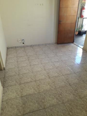 Apartamento Jardim João Rossi