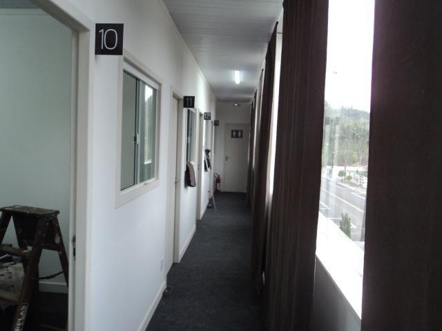 Sala para aluguel, , nereu ramos - jaraguá do sul/sc - Foto 5
