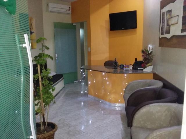 Sala para aluguel, , centro - jaraguá do sul/sc - Foto 2