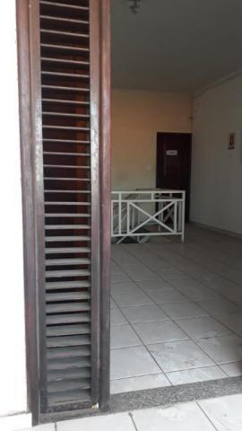 Casa com 2 dormitórios para alugar por r$ 4.000,00 - cohab anil iii - são luís/ma - Foto 19