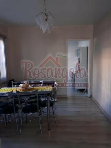 Casa, 3 dormitórios, Esteio - Foto 12