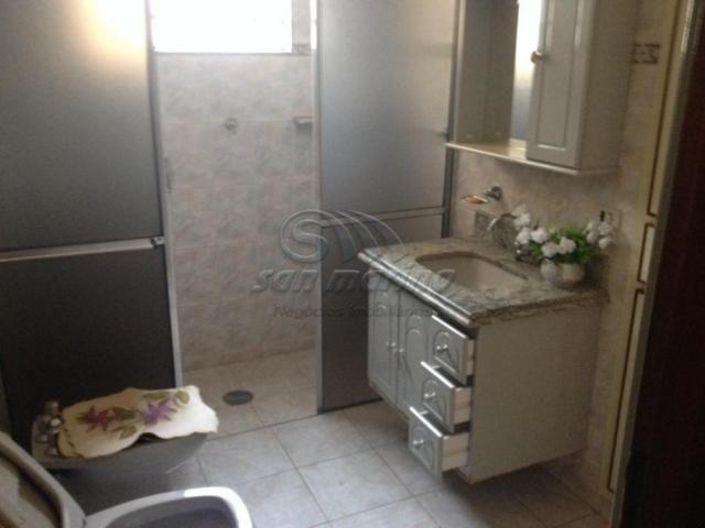 Casa à venda com 3 dormitórios em Centro, Jaboticabal cod:V4544 - Foto 4