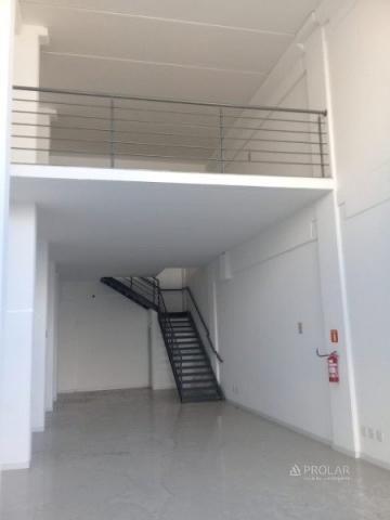 Escritório à venda em Exposicao, Caxias do sul cod:11230 - Foto 3