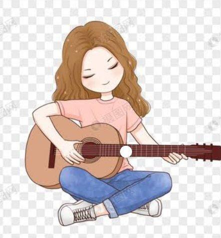 R$50 Aula de Canto,Teclado,Acordeon,Violão,Guitarra,Cavaquinho