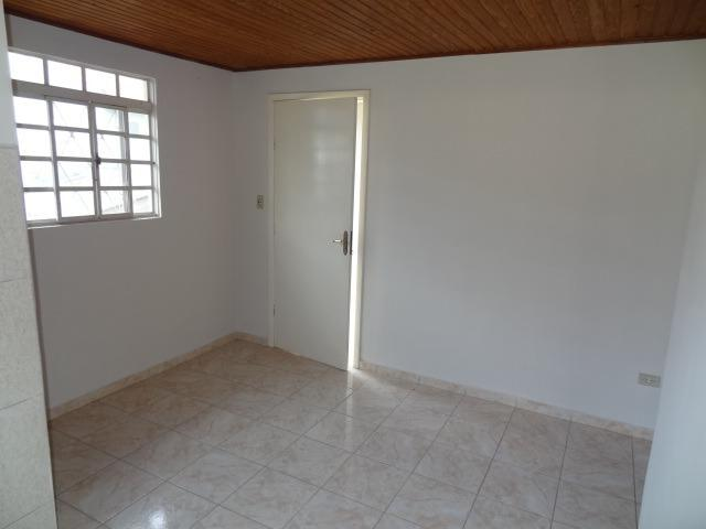 Apartamento 1 Andar, contendo 02 dormitórios, São Gabriel - Foto 2